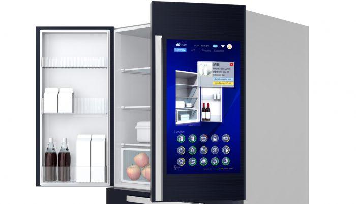 知らなかったでは大変!冷蔵庫の引越し準備
