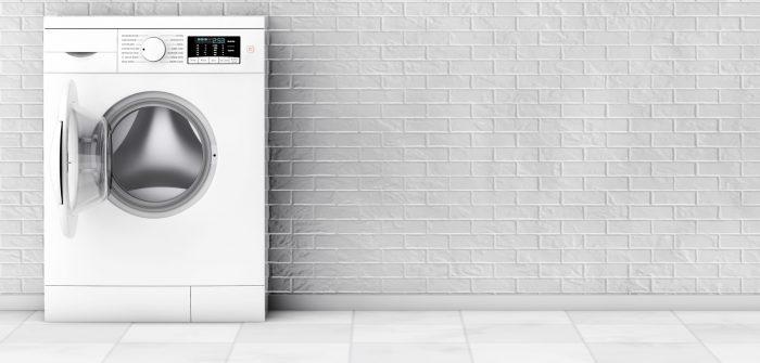 知らなかったでは大変!洗濯機の引越し準備