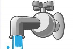 引越しの際の水道の手続き