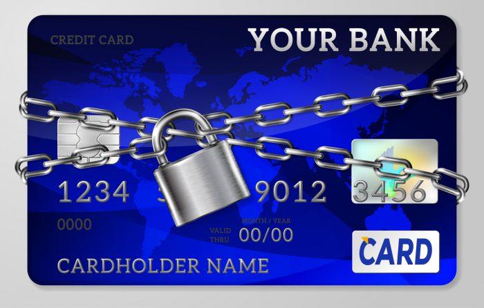 銀行の住所変更手続きは忘れずに!」