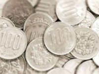 100円引越しセンターなら、単身もファミリーも100円で引越しができます
