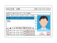 引越しの際の運転免許証手続き