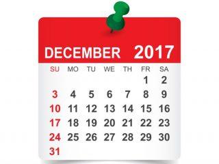 12月の引越し料金は高いの?