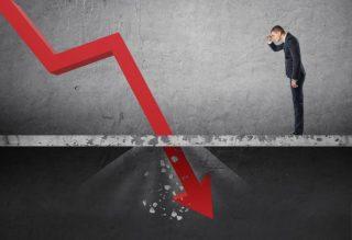 デフレによる引越し業者への影響