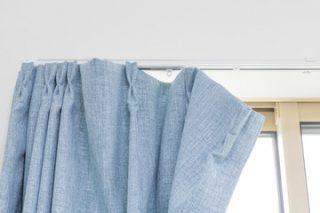 引越し当日は新居のカーテンの準備は忘れずに!
