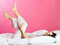 ベッドの引越しは業者に任せるべき?チェックしたい3つのポイント