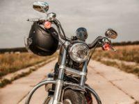 単身引越しでバイクの輸送方法と住所変更手続きの仕方