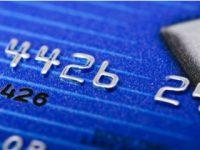 クレジットカードの住所変更手続き方法とは?