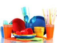 食器棚の引越しは「小分け」が基本!食器を安全に梱包するポイント