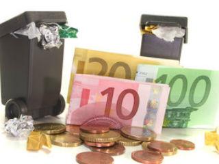 引越しゴミの処分料金はいくら?3つの選択肢を詳しく解説!