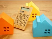 引越しにかかる二重家賃を抑える方法