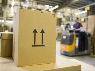 郵便物の転送に関する引越し手続きとは?
