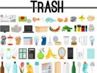 引越しゴミは不用品回収業者へ!料金相場を一挙公開