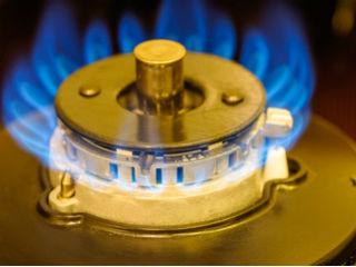 ガスに関する引越し手続きとは?