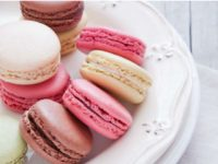 定番はお菓子の引越し挨拶品。選ぶポイントと人気ランキングとは?