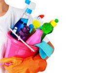 学ぼう!始めよう!一人暮らしの掃除の基本と裏技