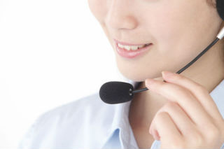 引越しの見積もりの取り方は電話のほか、訪問とネット利用の3つがある