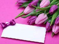 引越し挨拶で不在が続くようならメッセージカードが効果的!