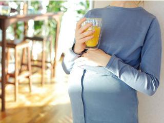 妊婦が注意すべき引越しのポイントとは?