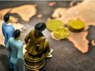 引越し業界の価格競争の歴史とは?