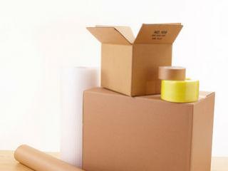 引越し荷造りの最中ダンボールが足りないときの対処法