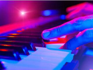 ピアノの引越しの注意点とは?