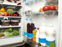 冷蔵庫やエアコンなどの家電製品はいつまで使用できますか?