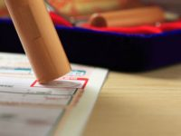 引越し後に必要な印鑑登録、印鑑登録証明書の手続きとは?