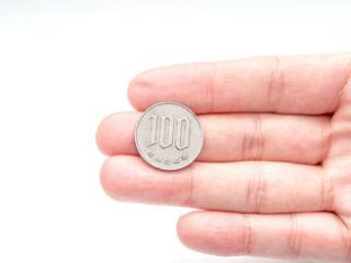 単身引越しは3万円で足りる?ネットが必要なら100円引越しがおすすめ!