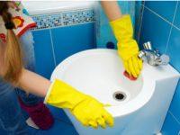 引越しの時のトイレ掃除の仕方とは?
