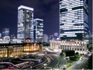 東京電力の電気の引越し手続きとは?