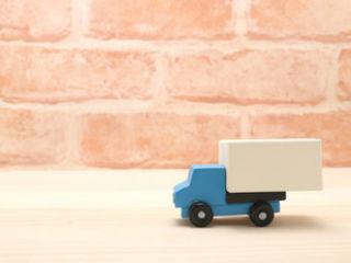 単身引越しで引越し業者のトラックに同乗できるのか?