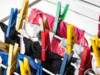 学ぼう!始めよう!一人暮らしの洗濯の基本